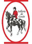 sellerie_gozee